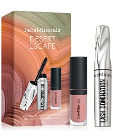 bareMinerals 2-Pc. Desert Escape Set
