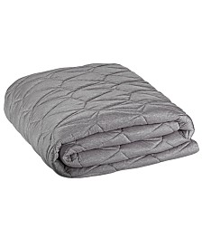 Bedgear VerTex Medium Warmth Blanket Collection