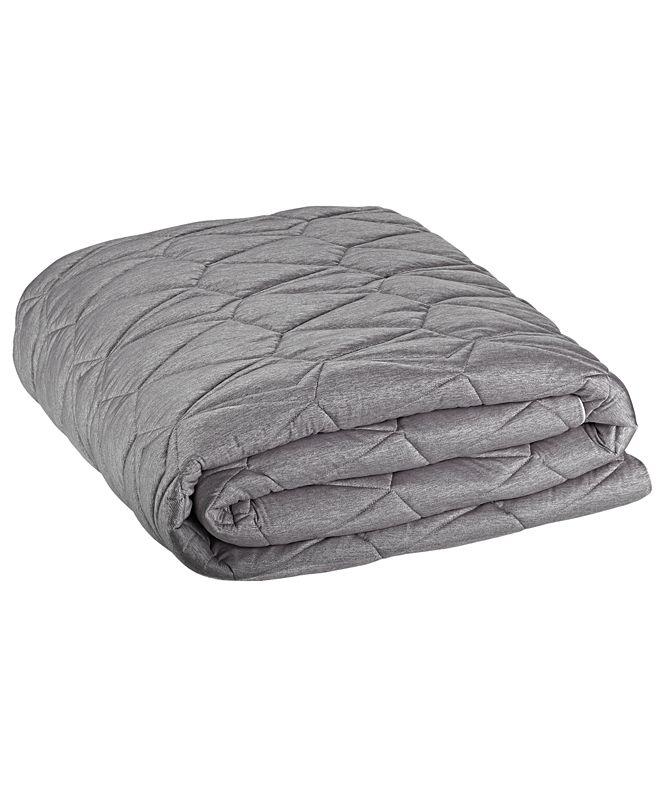 Bedgear VerTex Medium Warmth King/California King Blanket