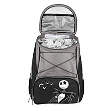 Oniva® by Disney's Nightmare Before Christmas Jack PTX Cooler Backpack
