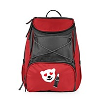 Oniva™ by Picnic Time Coca-Cola PTX Emoji Cooler Backpack