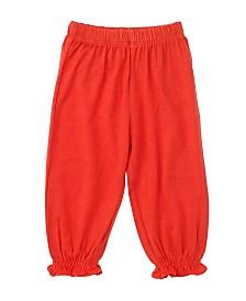 Masala Baby Baby Raga Pants