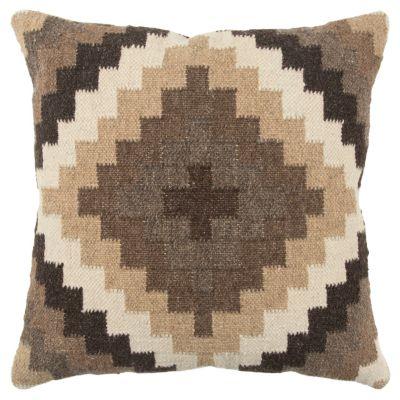 "20"" x 20"" Southwest Pillow Cover"