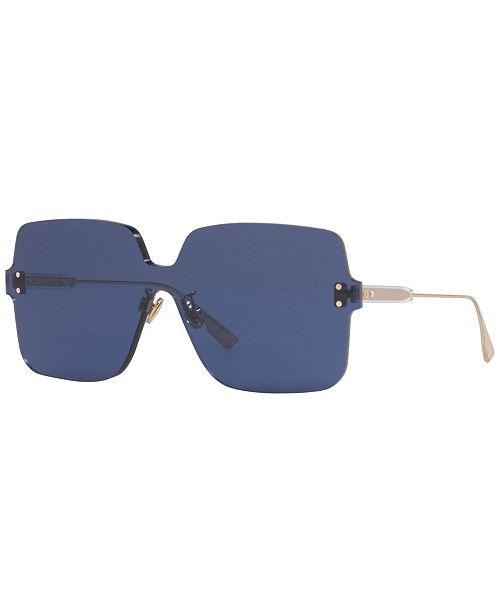 041f5fb41fa20 Dior Sunglasses