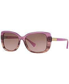 Ralph Lauren Ralph Sunglasses, RA5223 57