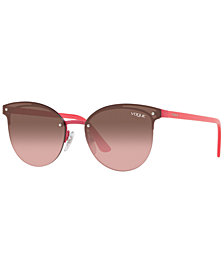 Vogue Eyewear Sunglasses, VO4089S 60