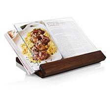Toscana™ by Prodigio with Signed Cookbook