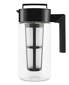 Takeya 1qt Cold Brew Coffee Maker