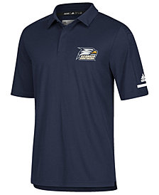 adidas Men's Georgia Southern Eagles Team Iconic Coaches Polo