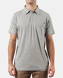 Rip Curl Men's All In Polo