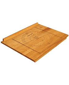 Catskill Craft Over the Counter Pastry Board