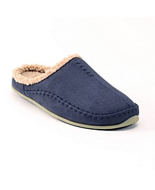 Men's Nordic Slipper