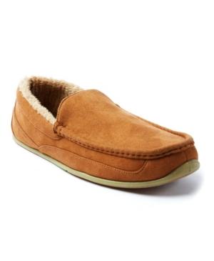 Men's Spun Slipper