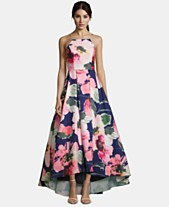 Betsy   Adam Dresses for Women - Macy s d8fcb4a54