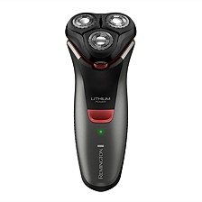 R4000 Series Electric Rotary Shaver