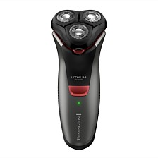 Remington R4000 Series Electric Rotary Shaver
