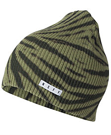 Neff Men's Daily Wash Beanie
