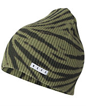 816595ff512 neff beanie - Shop for and Buy neff beanie Online - Macy s
