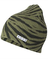 neff beanies - Shop for and Buy neff beanies Online - Macy s 19f685dfdd5