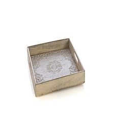 Shiraleah Elysium Lotus Tray