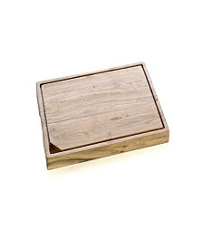 Shiraleah Montana Carving Board