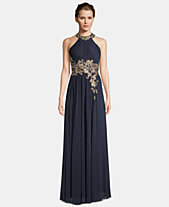 Formal Dresses To Wear To A Wedding | Formal Dresses For Women Macy S