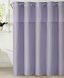 Bahamas 3-in-1 Shower Curtain
