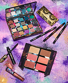Tarte Pro Remix Collection