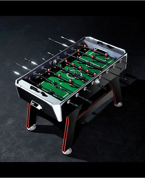 "MD Sports ESPN 56"" Foosball Table"
