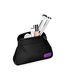 Caboodles Zip Pop Small - Active by Simone Biles