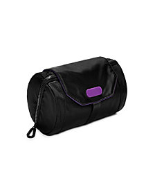 Caboodles Travel Roll - Active by Simone Biles
