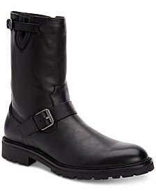 Men's Ugilio Dress Boots