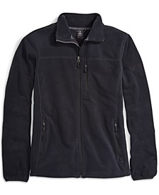EMS® Men's Classic 200 Quick-Dry Temperature-Regulating Fleece Jacket