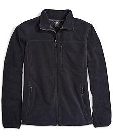 EMS® Men's Classic 200 Quick-Dry Temperature-Regulating Fleece Jacket