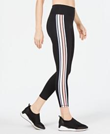 ee746eb01b2 Ideology Women s Clothing Sale   Clearance 2019 - Macy s
