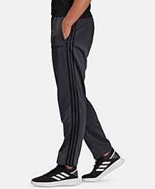 adidas Men's Tapered Trico Pants