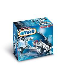 Eitech Racing Car
