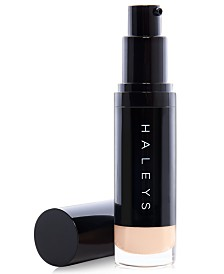 HALEYS Beauty RE:FORM Liquid Lux Foundation