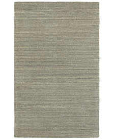 Oriental Weavers Infused 67003 Gray/Gray 8' x 10' Area Rug
