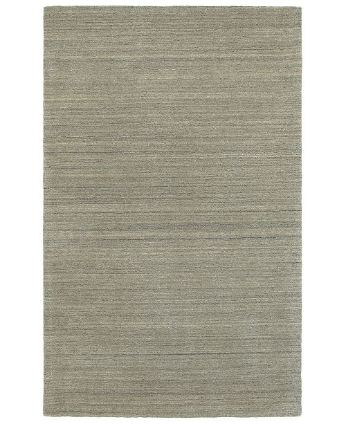 Oriental Weavers Infused 67003 Gray/Gray 10' x 13' Area Rug