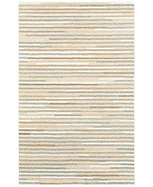 Oriental Weavers Infused 67007 Beige/Gray 10' x 13' Area Rug