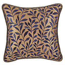 "Croscill Margaux Fashion Decorative Pillow 16"" x 16"""