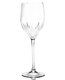 Vera Wang Wedgwood Duchesse Wine Glass