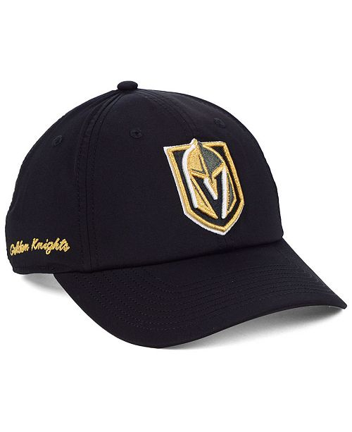 2dfeea88c6d Authentic NHL Headwear Fanatics Women s Vegas Golden Knights Iconic ...
