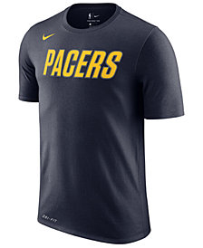 Nike Men's Indiana Pacers City Team T-Shirt