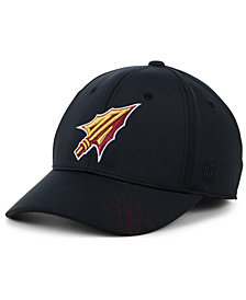 Top of the World Florida State Seminoles Pitted Flex Cap