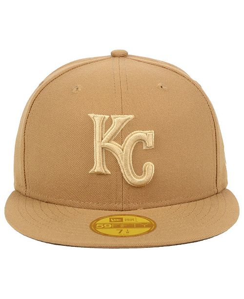 ... New Era Kansas City Royals Fall Prism Pack 59FIFTY-FITTED Cap ... e7a4f4906485
