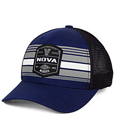 Top of the World Villanova Wildcats Branded Trucker Cap