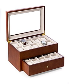 20 Watch Box