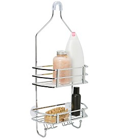 Bath Bliss Moderno Shower Caddy